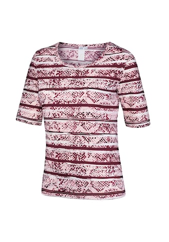 Joy Sportswear T - Shirt »ARIELLE« kaufen