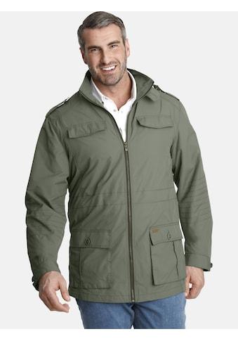 Charles Colby Fieldjacket »SIR BARNEBY« kaufen