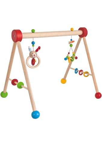 """Eichhorn Spielbogen """"Baby Gym"""" kaufen"""