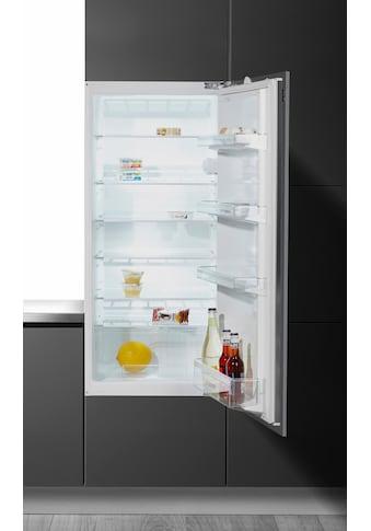 BOSCH Einbaukühlschrank, 122,1 cm hoch, 54,1 cm breit kaufen