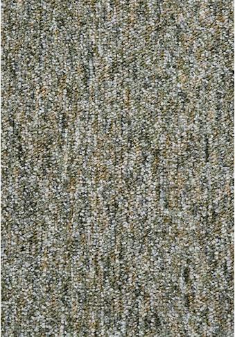 ANDIAMO Teppichboden »Gambia«, Breite 400 cm, Meterware kaufen