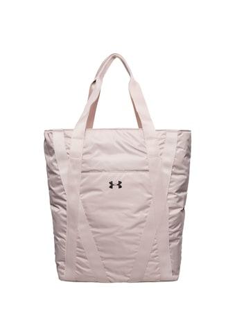 Under Armour® Sporttasche »Essentials Zip Tote« kaufen