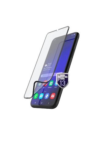 Hama Displayschutzglas »Glas, Folie, Displayschutz«, für Samsung Galaxy Note 20,... kaufen