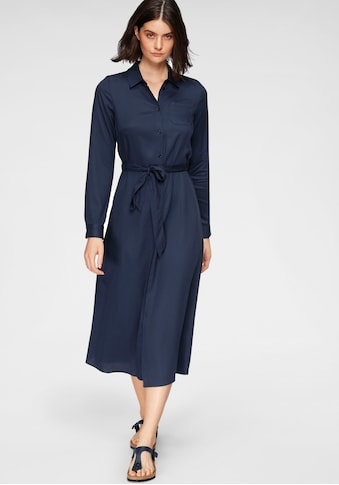 OTTO products Blusenkleid kaufen