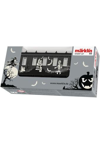 Märklin Personenwagen »Märklin Start up - Halloween: Glow in the Dark - 48620«, Made... kaufen