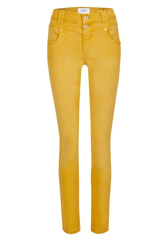 ANGELS Skinny - fit - Jeans kaufen