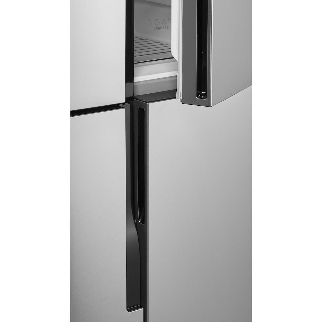 GORENJE Multi Door »NRM8182MX«