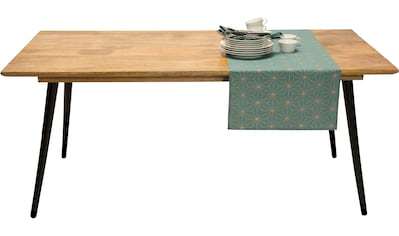 TOM TAILOR Esstisch »T - SOHO TABLE LARGE« kaufen