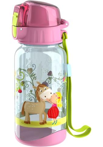 Haba Trinkflasche »Vicki & Pirli« kaufen