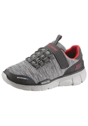 Skechers Kids Sneaker »Equalizer 3.0« kaufen