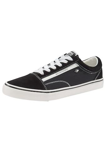 British Knights Sneaker »MACK« kaufen