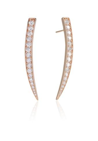 Sif Jakobs Jewellery Ohrringe in modernem Design »PILA GRANDE EARRINGS« kaufen