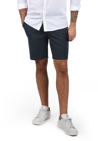 Blend Chinoshorts »Codie«, kurze Hose im Chino-Stil kaufen