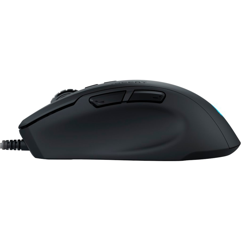 ROCCAT Gaming-Maus »Kone Pure Ultra«, USB-kabelgebunden