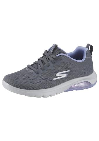 Skechers Slip - On Sneaker »Go Walk Air  -  Windchill« kaufen