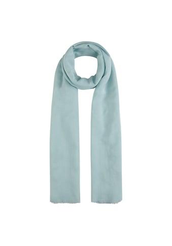 Codello Hauchfeiner XL - Schal aus Modal kaufen