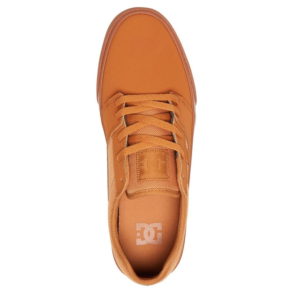 DC Shoes Skateschuh »Tonik«