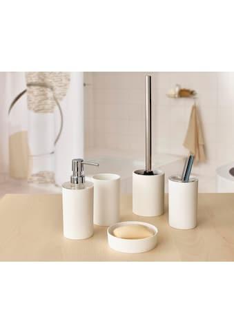 Ridder WC-Garnitur »Touch«, UV-beständig kaufen