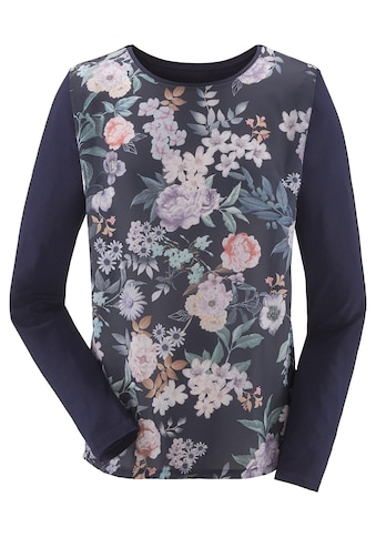 Lady Blusenshirt kaufen