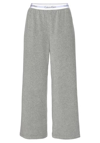 Calvin Klein Loungehose kaufen