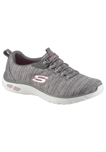 Skechers Slip - On Sneaker »Empire D´Lux« kaufen