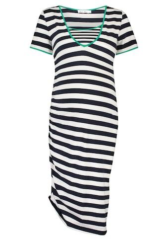 Queen Mum Still - Kleid »Dress Nursing« kaufen