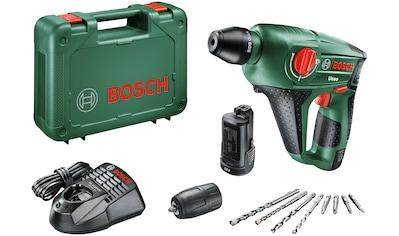 BOSCH Bohrhammer »Uneo« kaufen