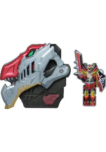 Hasbro Actionfigur »Power Rangers Dino Fury Morpher«, zur Befestigung am Arm kaufen
