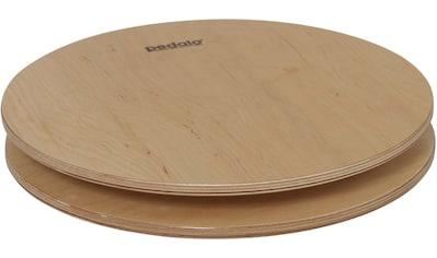 pedalo® Balancekreisel »Pedalo Twister 38« kaufen