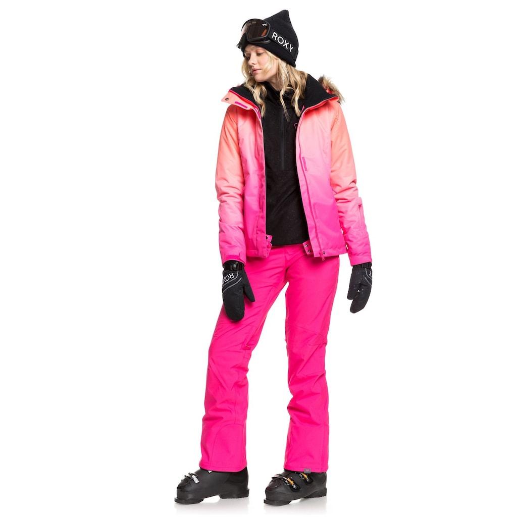 Roxy Snowboardhose »Montana«