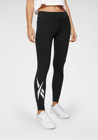 Reebok Classic Leggings »CL F VECTOR LEGGING« kaufen