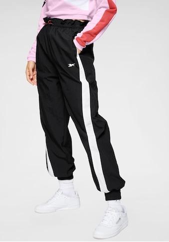 Reebok Sporthose »SH Woven Pant« kaufen