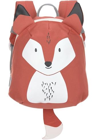 Lässig Kinderrucksack »About Friends, Fox« kaufen