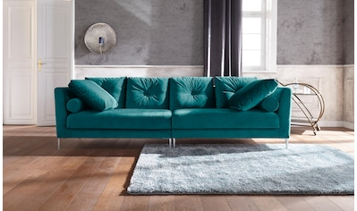 Guido Maria Kretschmer Home&Living Big - Sofa »Saint Etienne« kaufen