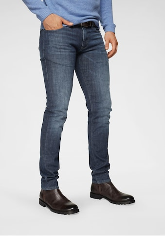 "Joop Jeans 5 - Pocket - Jeans »SLIM FIT ""Stephen""« kaufen"