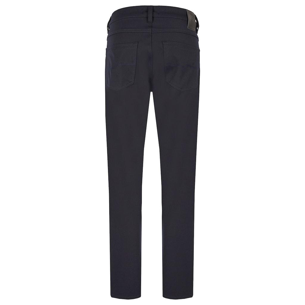 Daniel Hechter 5-Pocket-Hose, Regular Fit 100351
