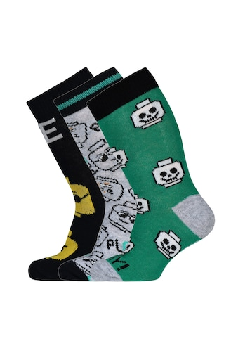 LEGO® Wear Socken »M-22684« kaufen