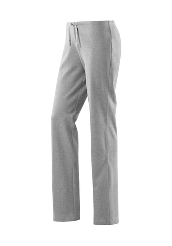 Joy Sportswear Sweathose »SHIRLEY« kaufen