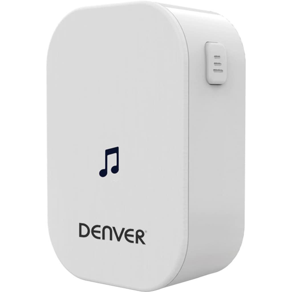 Denver Smart-Home-Station »SHV-120«