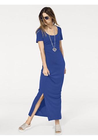 RICK CARDONA by Heine Jerseykleid »Jersey-Kleid« kaufen