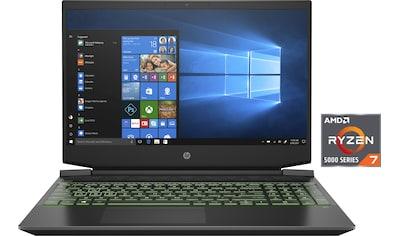 HP Gaming-Notebook »15-ec2275ng«, (1000 GB SSD) kaufen
