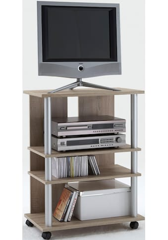 FMD TV - Board »Variant 7« kaufen