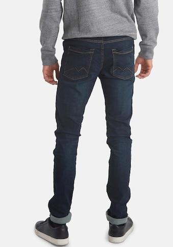 Blend Slim-fit-Jeans »Jet« kaufen