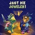 Kosmos Spiel »Raffi Raffzahn«