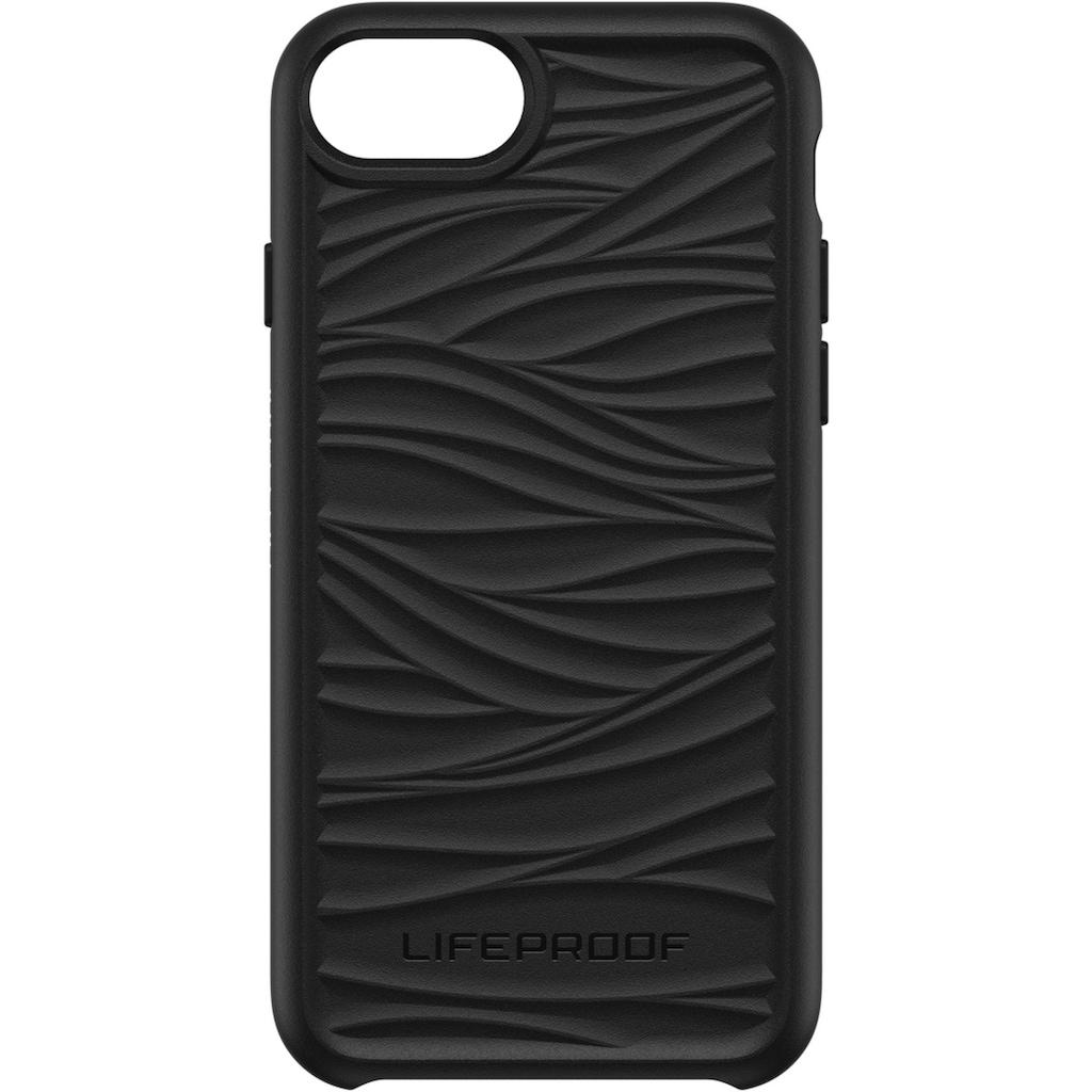Otterbox Handyhülle »Wake für Apple iPhone 8/7/6s«, Cover