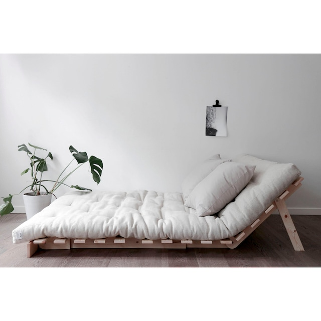 Karup Design Schlafsofa »Roots«