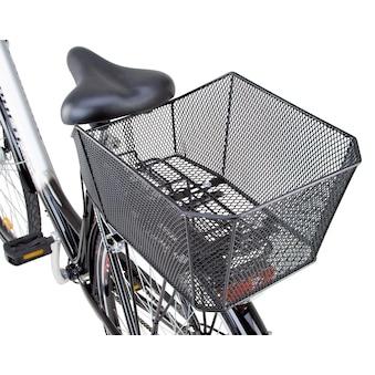 Fahrrad Shop online | bei Universal.at entdecken