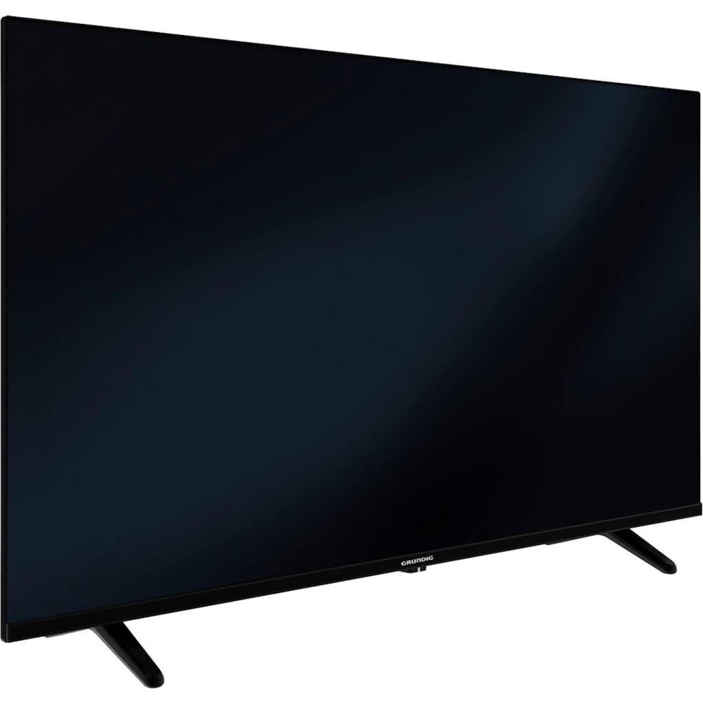 "Grundig LED-Fernseher »40 VOE 61 - Fire TV Edition«, 100 cm/40 "", Full HD, Smart-TV"