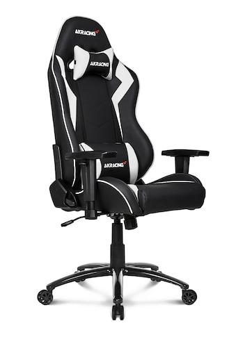 AKRacing Gaming Stuhl Core SX »weiß« kaufen