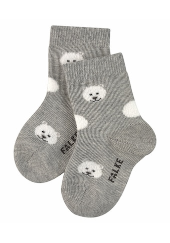 FALKE Socken Baby Polar Bear (1 Paar) kaufen